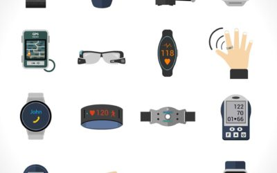 Segmenting the Wearables market