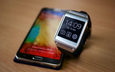 Wearable technology research reveals changing attitudes and behaviour